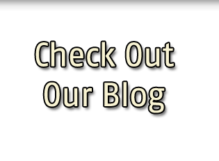 Check Out Our Blog